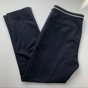 Uniqlo Ankle Length Pant
